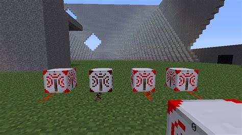 Minecraft Redstone Ls redstone ls at 28 images utilities como instalar mods
