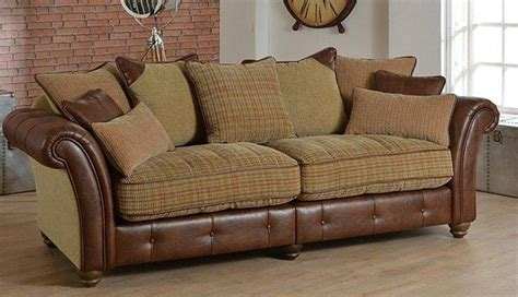 sofa shops leicester fabric sofa furniture store in leicester world of