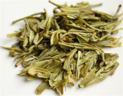 best oolong teas 10 best oolong tea images by lulin teas on