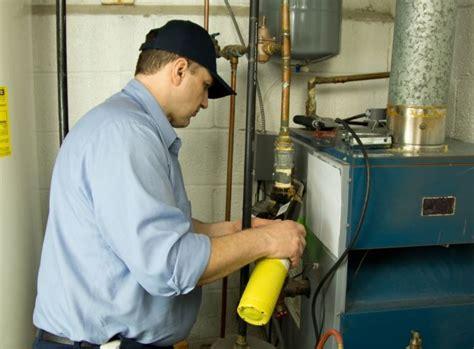 Walton Plumbing by Plumbing Promote And Protect Health Walton