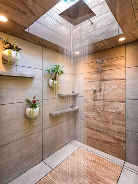 best 30 modern bathroom ideas designs houzz