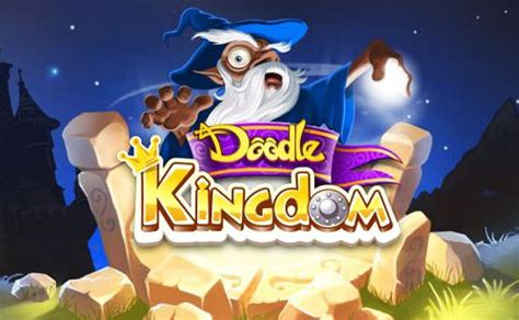 doodle kingdom hd free adsense and nod32 doodle kingdom hd apk and data for