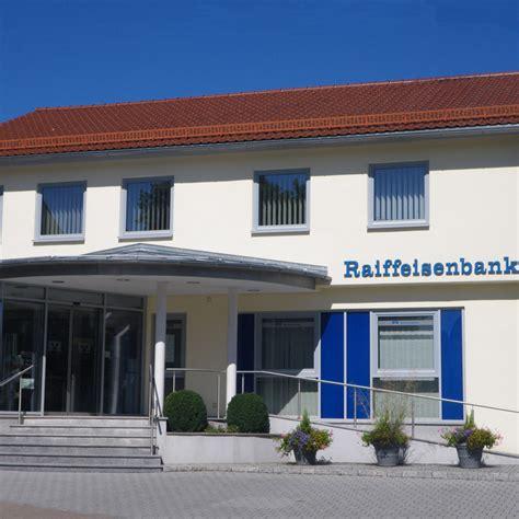 vr bank holzheim bank in marxheim infobel deutschland