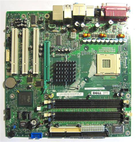 intel 845 motherboard circuit diagram intel 845 motherboard diagram efcaviation