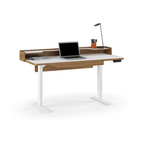 Bdi Office Furniture by Bdi Kronos Office Collection Decorum Furniture Store