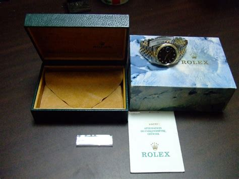 Sho Sui 輸入時計の高額買取
