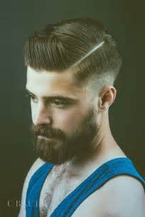 side cut hairstyles side part hairstyles for men 12 mens hairstyle guide