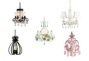 Home Depot Crystal Chandelier Small Chandeliers For Bathrooms Lighting Your Bathroom