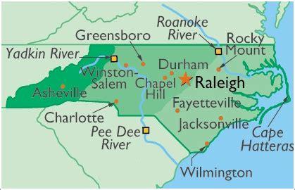 North Carolina Senior Care Council Members: Veterans