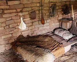 mittelalter bett kaufen matratzen g 252 nstig kaufen dormando