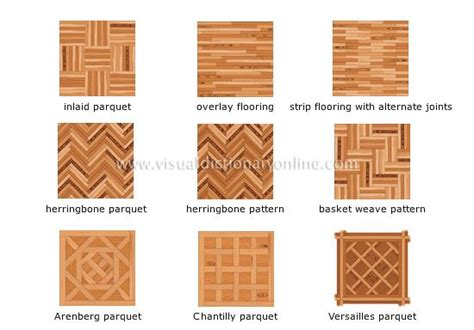 pattern wood design furniture for sale on gumtree a homeology upcycle floor