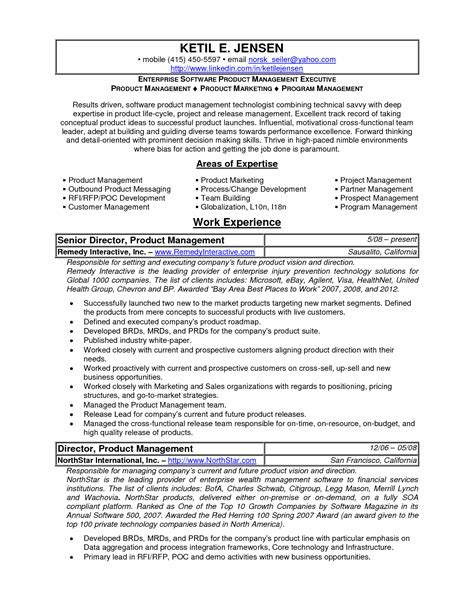 Financial Product Manager Cover Letter by Best Operations Manager Cover Letter Exles Livecareer Management Operations Manager