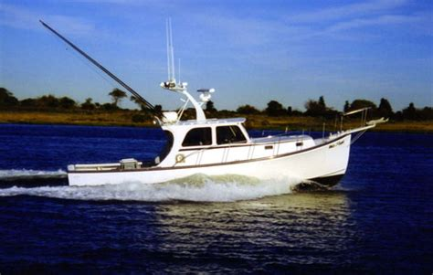 duffy downeast boats for sale duffy 35 downeast style boats downeast style boats