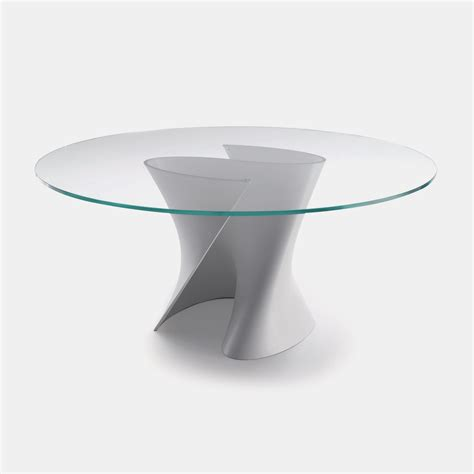 tavoli dwg tavoli rotondi dwg tavolo per cucina dwg tavoli soggiorno