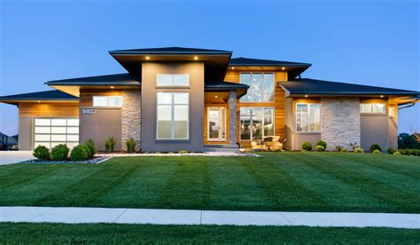 Custom Home Interiors Des Moines Iowa S Highest Quality Custom Homes By