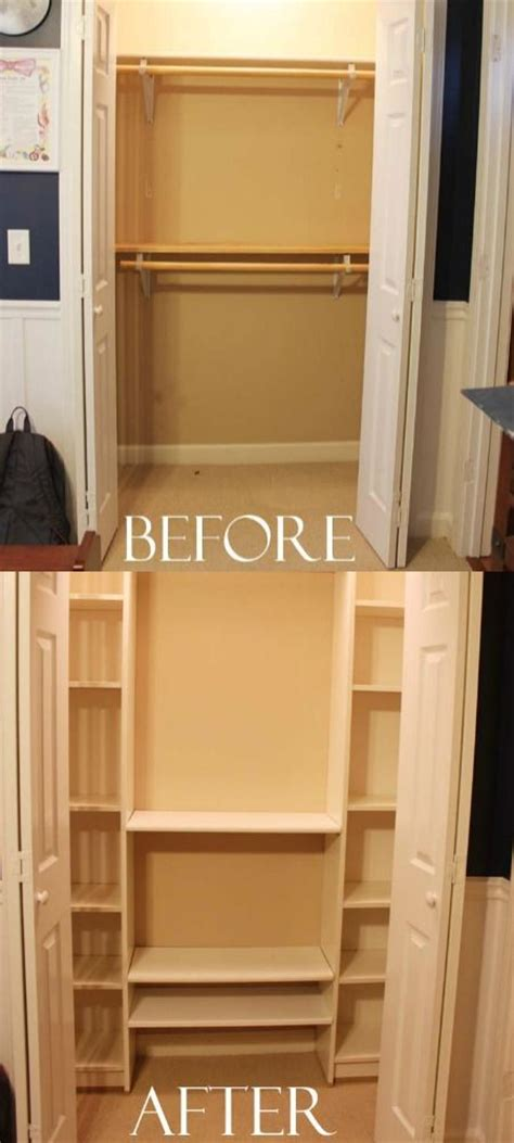 diy closet systems fabulous diy ikea closet system for under 100