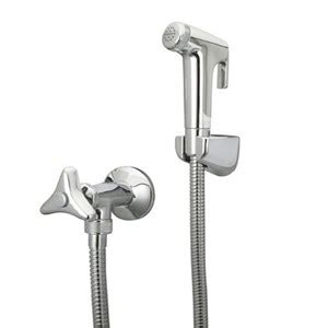 Kran Shower Stop Kran Shower jual toilet shower stop kran toto tx403smcrb harga murah jakarta oleh pt era bangunan