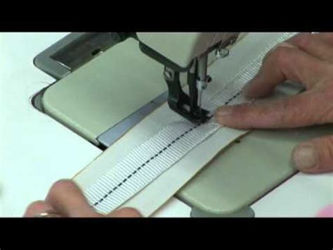 how to make a boat awning building a boat awning kit part 2 youtube