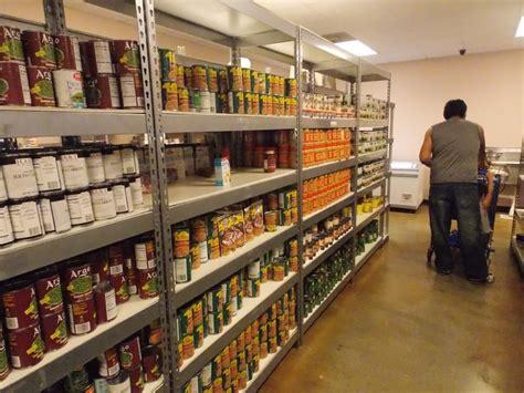 County Food Pantries by County Food Pantries Fight Against Hunger Houston Chronicle