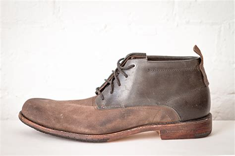 timberland boot company timberland boot company the newness