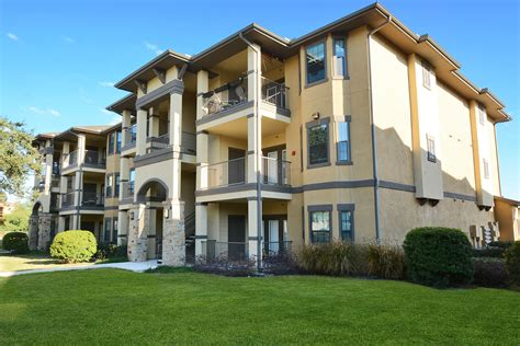 Appartments In San Antonio Apartment For Rent In San Antonio Palomino Apartments