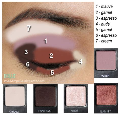 eyeshadow diagram eyeshadow diagram 28 images eye map makeup do it up