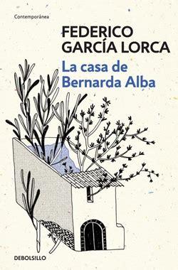 nueva correspondencia 1955 1972 8426403867 anika entre libros revista de libros rese 241 as y literatura