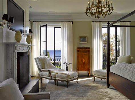 Colonial Style Windows Inspiration Colonial Style Windows Inspiration Curtains Colonial Curtains Inspiration Colonial Style