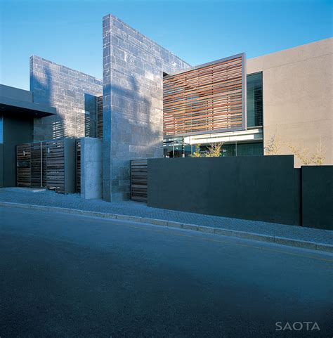 modern house walls home st 10 in cape town keribrownhomes