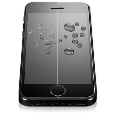 Tempered Glass One Plus X tempered glass x one screen protector iphone 6 plus 5