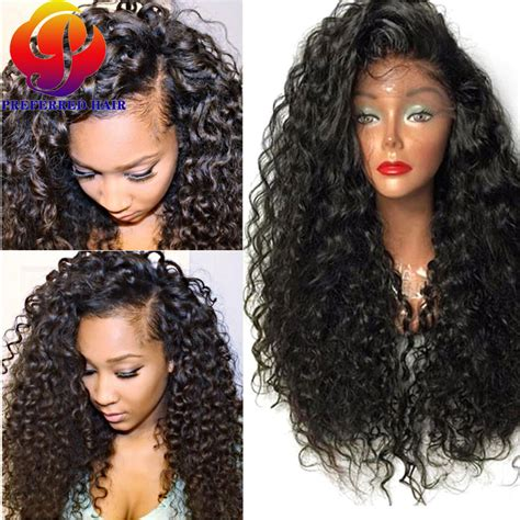 sew in weaves remy hair lace wigs and closures sew in lace wigs wigs by unique