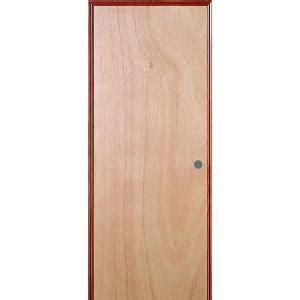 wood interior doors home depot 28 images jeld wen 28 jeld wen 28 in x 80 in woodgrain flush unfinished