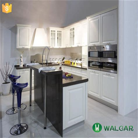 wholesale kitchen cabinets island wholesale simple design kitchen cabinet island cabinet
