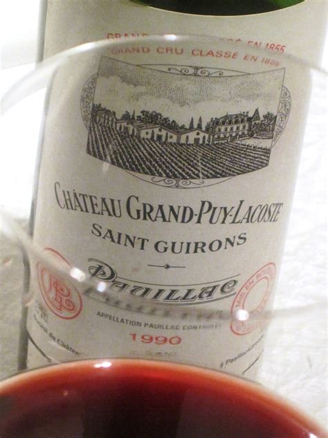 the wine cellar insider bordeaux wine guide wine blog le monde gets bordeaux wine news from the wine cellar insider