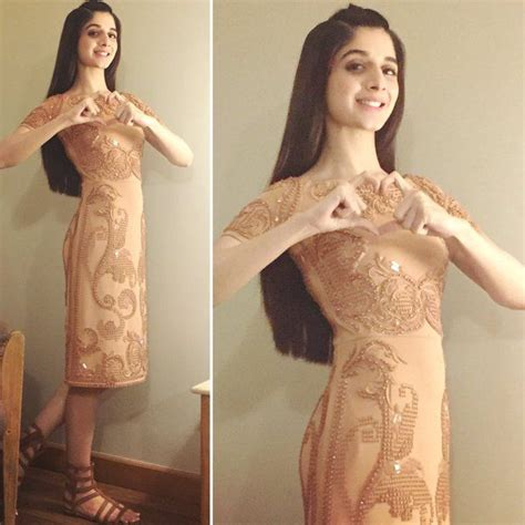 Marwa Maxy By Mazel Cloth 71 best images about sanam teri kasam on