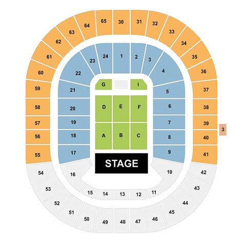 rod laver arena floor plan dance dance the wiggles big show rod laver arena