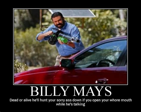 Billy Meme - image 16826 billy mays know your meme