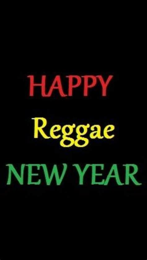249 best images about it s only reggae on pinterest