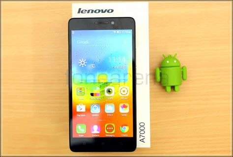 Harga Lenovo A7000 spesifikasi dan harga lenovo a7000 terbaru berbagi teknologi