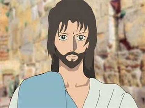 Anime Jesus by Crunchyroll Forum Anime Christianity How Page 4
