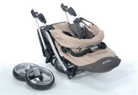 Eio Push Chair by Special Tomato Eio Push Chair Special Needs Strollers