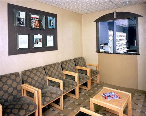 doctor s office waiting room office waiting room chairs interior design for the bedroom