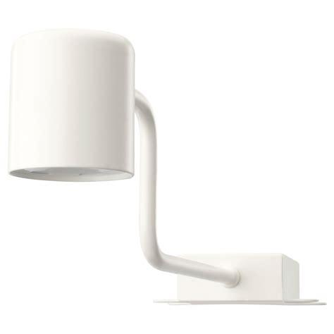 urshult led cabinet lighting white ikea
