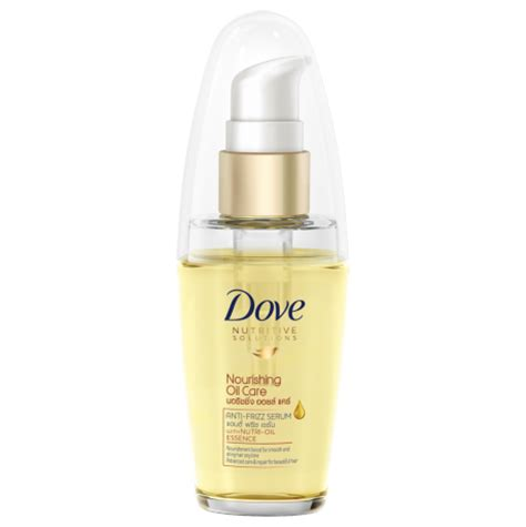 Harga Dove Hair Fall Treatment Serum dove hair fall rescue serum