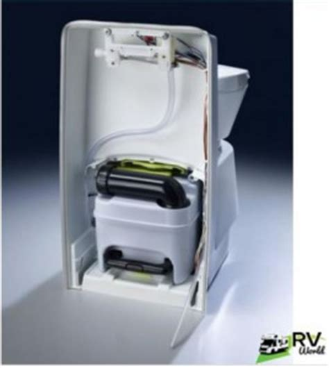 rv shower toilet combo for sale thetford cassette toilet shower combo rv bathroom toilet
