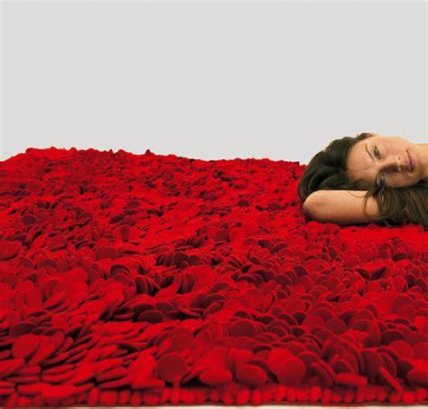 nanimarquina tappeti roses tappeto nanimarquina nani marquina owo