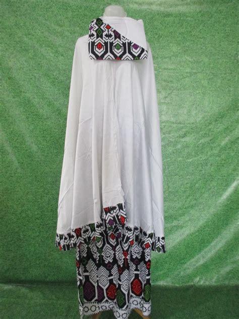 Mukena Harga Murah Mukena Songket mukena etnik pusat grosir baju pakaian murah meriah 5000