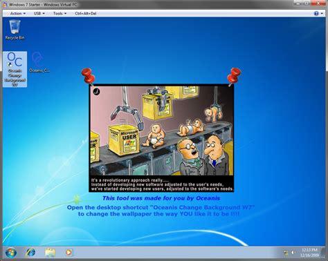 wallpaper to windows 7 starter program1 jpg