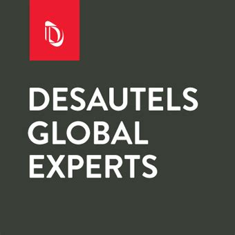 Desautels Mba by Introducing Our Newest Global Experts Channels Mcgill
