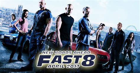 fast and furious 8 rumors fast and furious 8 rumors furious 7 was for paul furious